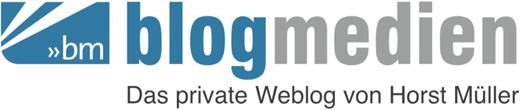 blogmedien